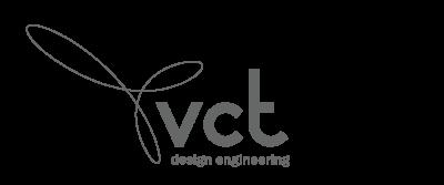 VCT Logo